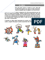 EL CIRCO.pdf