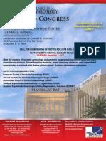 11th World Congress of ISCG Program 11.21.17 lo res.pdf
