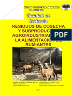 residuos_cosecha.pdf