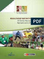 ResultadosFinalesIVCENAGRO.pdf