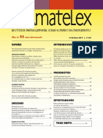 FARMATELEX 621
