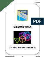 Bim 4 Geometria 2º Sec Parte i