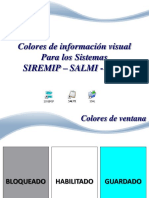 Colores Informacion Visual 12-08-06