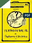 manual guitarra para manazas.pdf