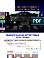3. BSC 2017 Diseño de Indicadores e Iniciativas (1)