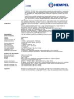 Pds Hempacore One Fd 43601 Es-es (1)