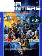 Star Frontiers - Referee's Screen.pdf