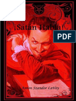 _Satán Habla!.pdf