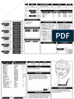 Glaive_Cleric4.pdf