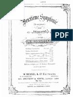 BORODIN Sinfonía2 piano.pdf