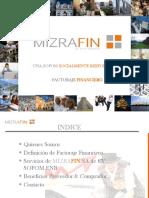 factoraje_mizrafin