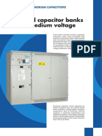 MV Capacitor Bank-otra.pdf