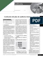 CONFECCIÓN DEL PLAN DE AUDITORIA INTERNA Y EJECUCIÓN.pdf
