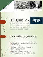 1 Hepatitis Viral