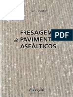 Valmir Bonfim. 3ª edição.pdf