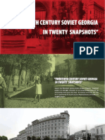 Twentieth Century Soviet Georgia.pdf