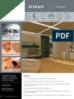 US_EN_kit DN 50 SP_ficha.pdf