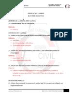 Legislacion Laboral(Questions)Completa