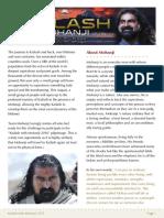 Kailash-with-Mohanji-Outer-Kora-Mansarovarv1.1.pdf