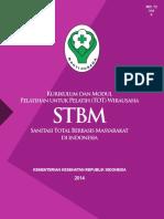 STBM TOT Wirausaha.pdf