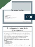 tensile testing.pdf