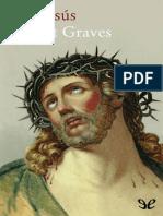Rey Jesus - Robert Graves