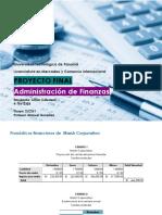 proyectofinal_finanzas (1)