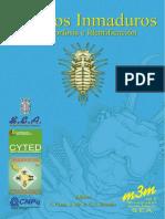 019_028_II_Estados.pdf
