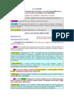 2017 Consórcios Públicos (Lei 11107)