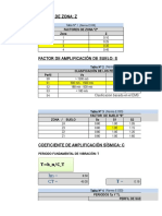 _final Excel