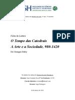 Ficha_de_Leitura_O_Tempo_das_Catedrais_A.doc