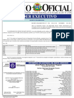 Diario Oficial 2017-11-24 Completo