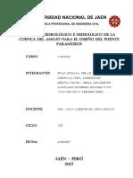 1.00 INFORME DE H.H.D DE PUENTES.docx