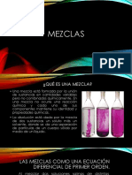 Mezclas en ecuaciones diferenciales.pptx