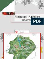 Alpenfest