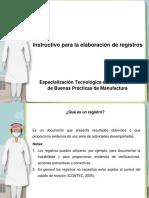 Instructivo_para_la_elaboracion_de_registros.pdf