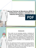 Buenas_Practicas_de_Manufactura_en_instalaciones_equipos_y_utensilios.pdf