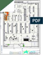 Supermercado_1_Vista_Superior.pdf