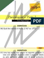 aula-02---porcentagem---parte-2.pdf