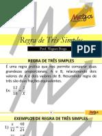 aula-08---regra-de-3-simples.pdf