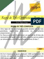 aula-09---regra-de-3-composta---parte-1.pdf