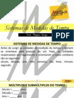 aula-13---sistemas-de-medidas-de-tempo.pdf