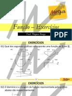 aula-17---funcao---exercicios.pdf