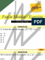 aula-20---funcao-modular---exercicios.pdf