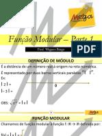 aula-18---funcao-modular---parte-1.pdf