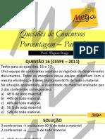 aula-05---porcentagem---questoes-de-concursos---parte-3.pdf