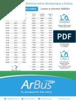 arbus-ezeiza.pdf