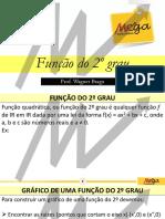 aula-22---funcao-do-2.pdf