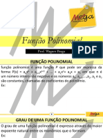 aula-23---funcao-polinomial.pdf