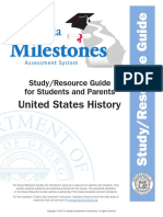 us-history study guide 7 7 17